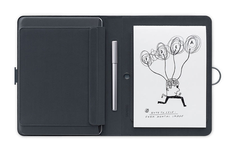 Smart Folio Tablet Cases