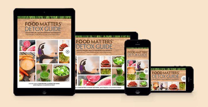 Digital Diet Guides