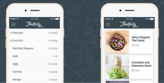 Meal Planning Platforms