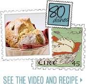 Global Culinary Peculiarities