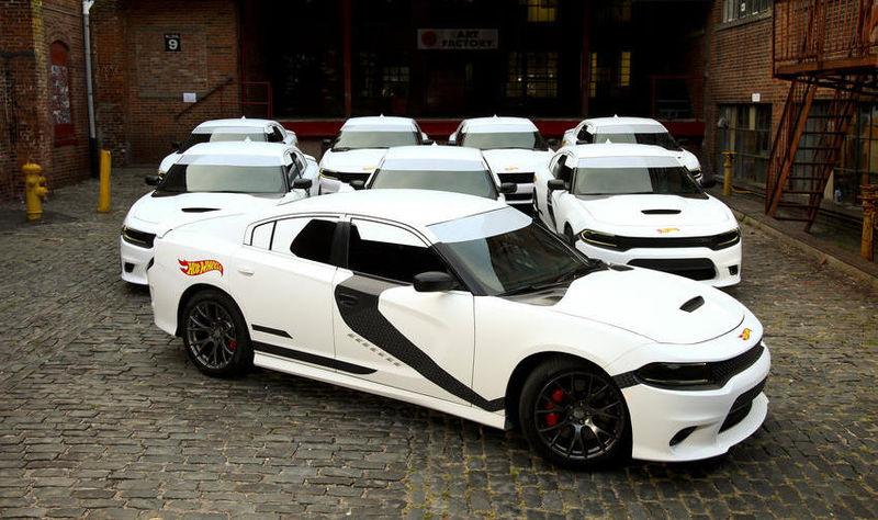 Stormtrooper Car Services