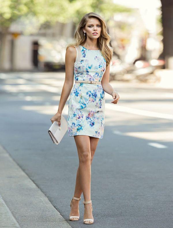 Uptown Girl Fashion
