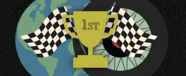 formula one, f1, infographic, go karting,