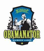 Politician-Inspired Beers