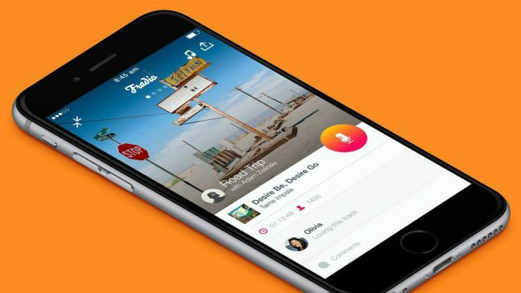 Real-Time Radio Apps