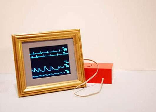 Medical Frames