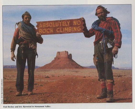 Legendary Adventurer Documentaries