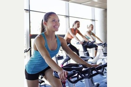 Jobseeker Gym Initiatives