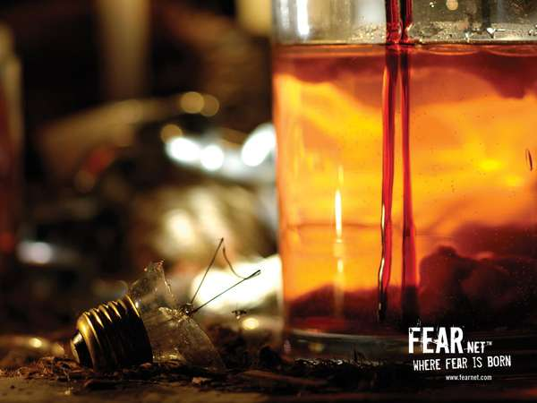 Free Online Horror Films