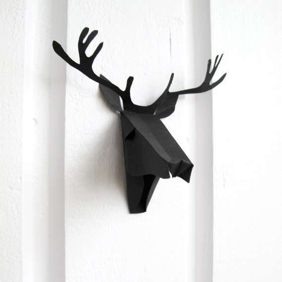 Whimsical Animal Adornments