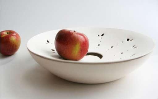 Decorative Humidifying Dishes