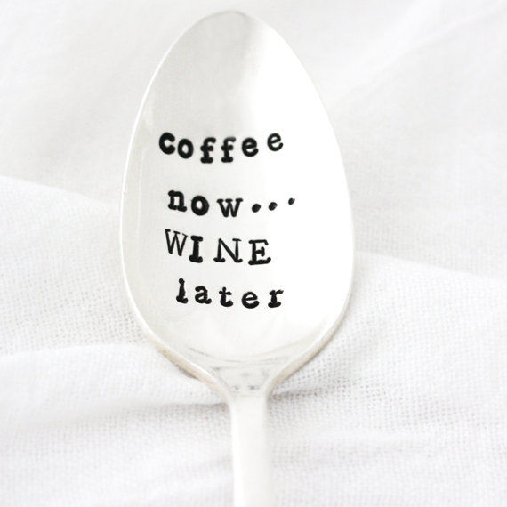 Wine Enthusiast Silverware