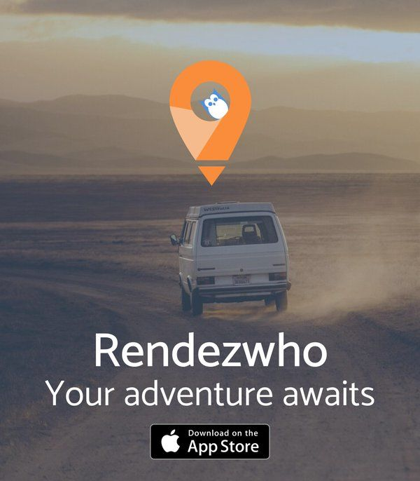 Matchmaking Travel Apps