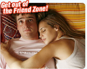 Friendzone Eliminator Kit