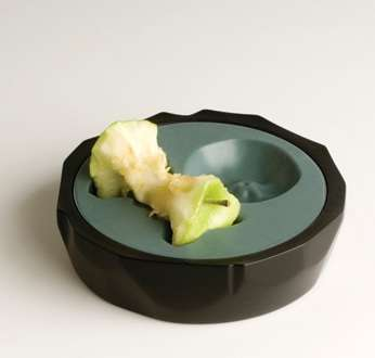 Fruit-Specific Dishware