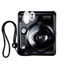 Itty-Bitty Cameras