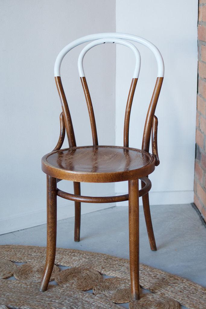 17 DIY Furniture Ideas