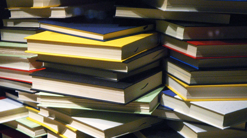 Time Capsule Libraries