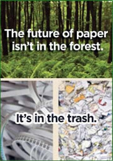 Eco Print Periodicals