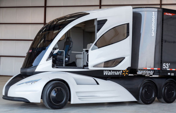 futurisitic aerodynamic trucks futuristic aerodynamic trucks walmart. Black Bedroom Furniture Sets. Home Design Ideas