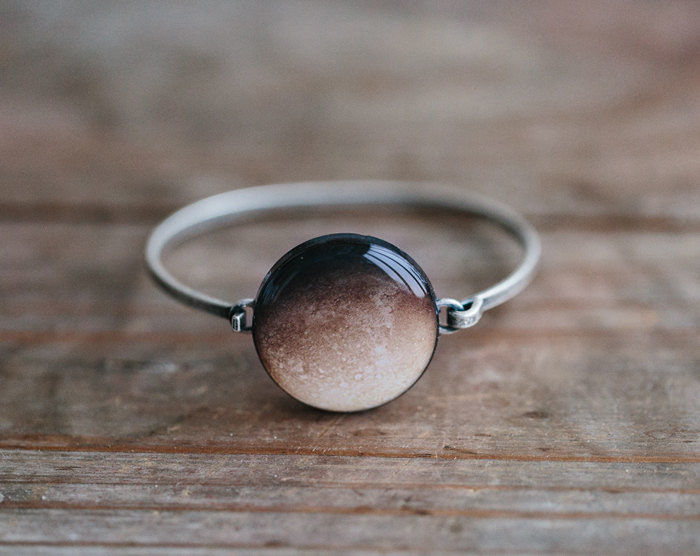 Galactic Jewelry Collections