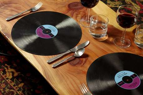 Musical Kitchen Accessories