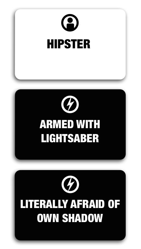 Argumentative Card Games