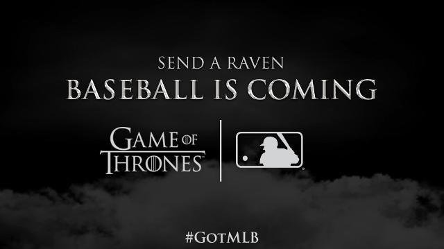 Fantasy-Themed Baseball Games