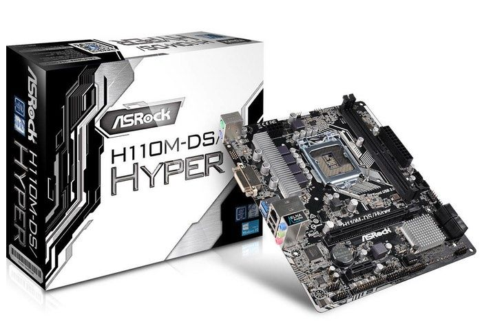 Inexpensive Gaming Motherboards