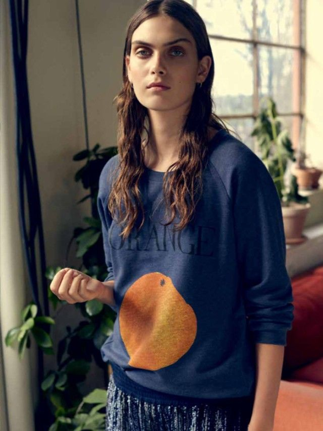 Fanciful Autumnal Collections