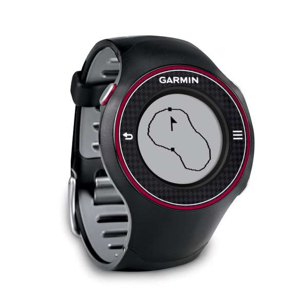 GPS Golf Gadgets