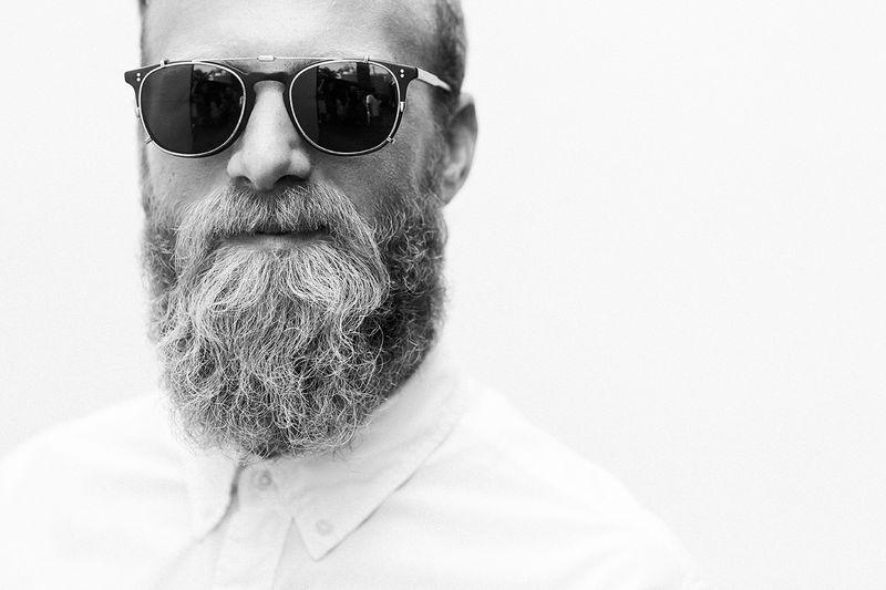 Hipster Sunglasses Lookbooks