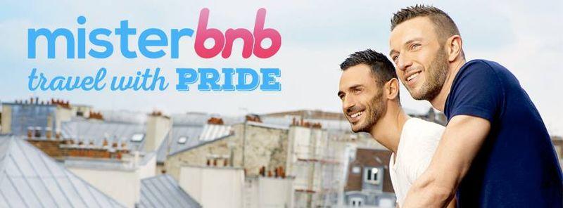LGBT-Friendly Rental Homes