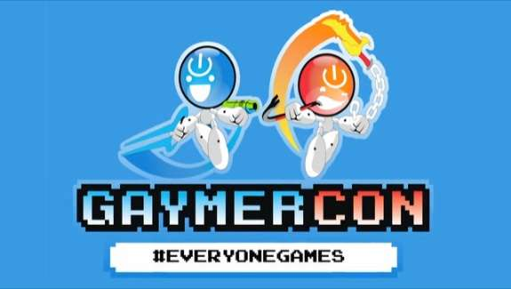 LGBT Video Game Conventions