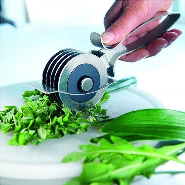 Versatile Kitchen Tools