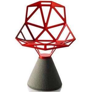 Designer Geometry