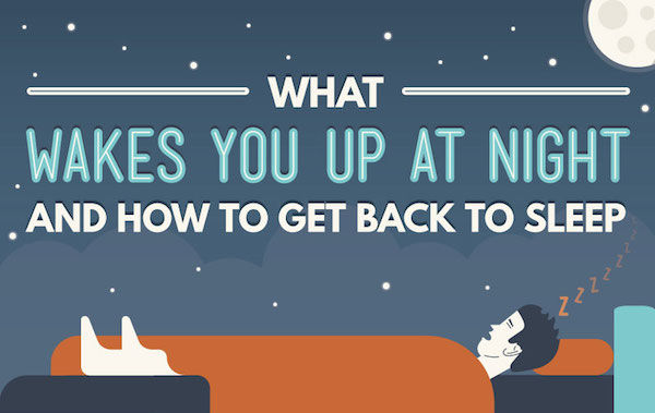 Sleep Improving Guides