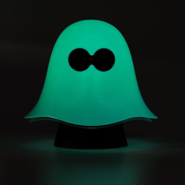 Ghost Like Lamp Shades Ghost Lamp Shade