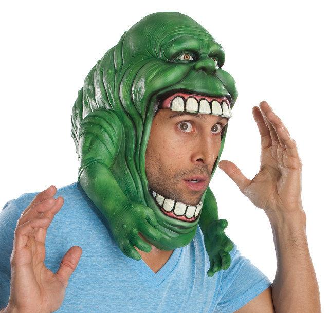 Movie Franchise Masks