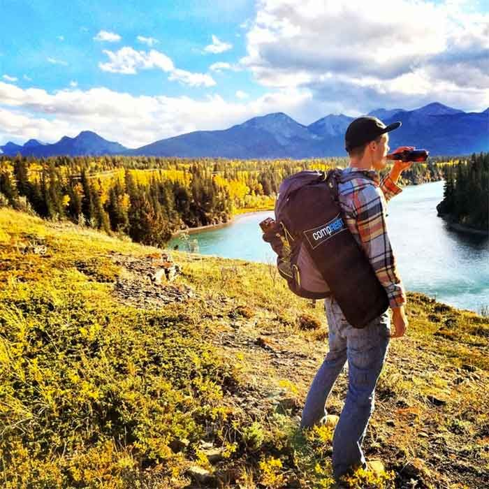 100 Gifts For Outdoor Enthusiasts
