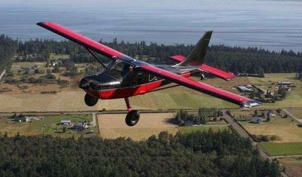 DIY Flying Machines