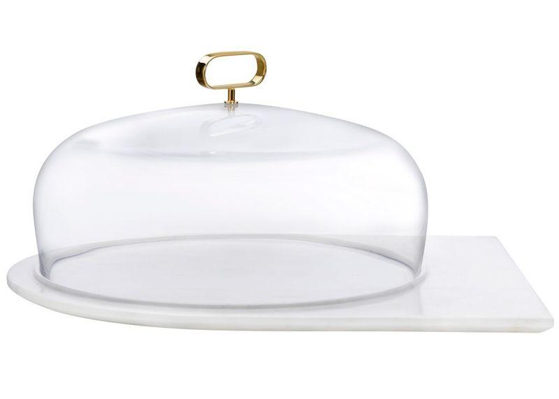 Minimalist Glassware Collections