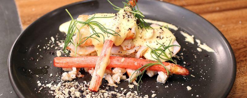 Sugary Asparagus Recipes