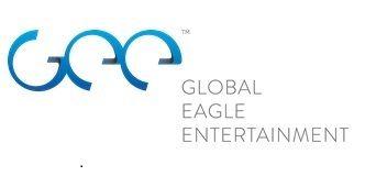 Telecom Airline Partnerships