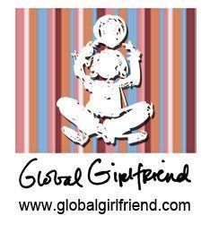 Women-Empowering Fair Trade Boutiques
