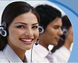 Global Translators on Demand by Phone