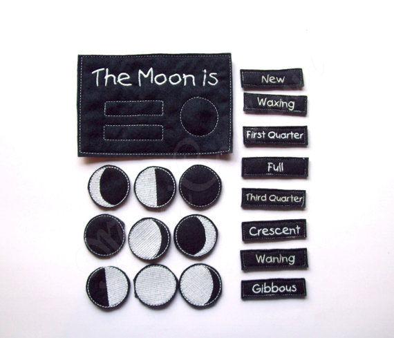 Illuminating Lunar Charts