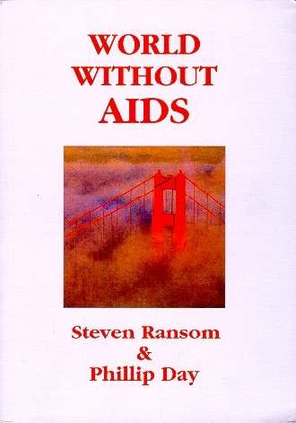 AIDS-Blocking Gels
