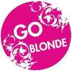 Crisis-Mending Blondes