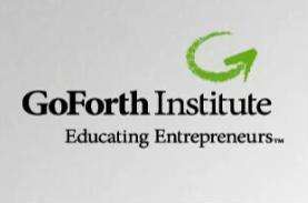 Educating & Enabling Entrepreneurs